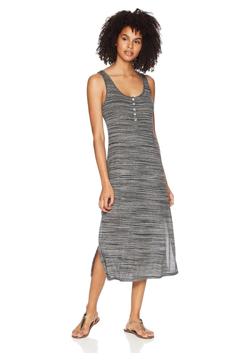 O'NEILL Women's Marlene Knit Dress  L