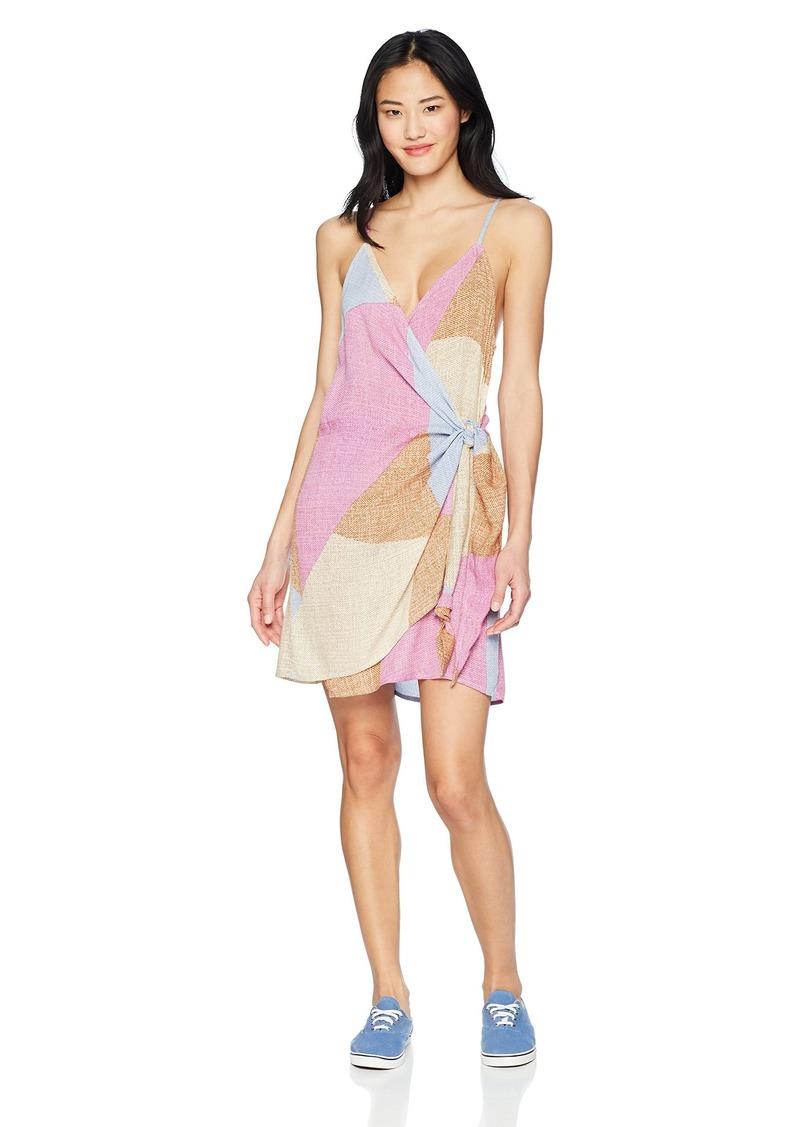 O'NEILL Women's Marlo Dress  S