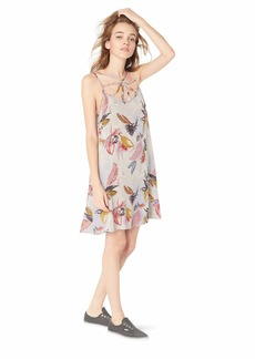 O'Neill Women's Melodic Tank Dress  L