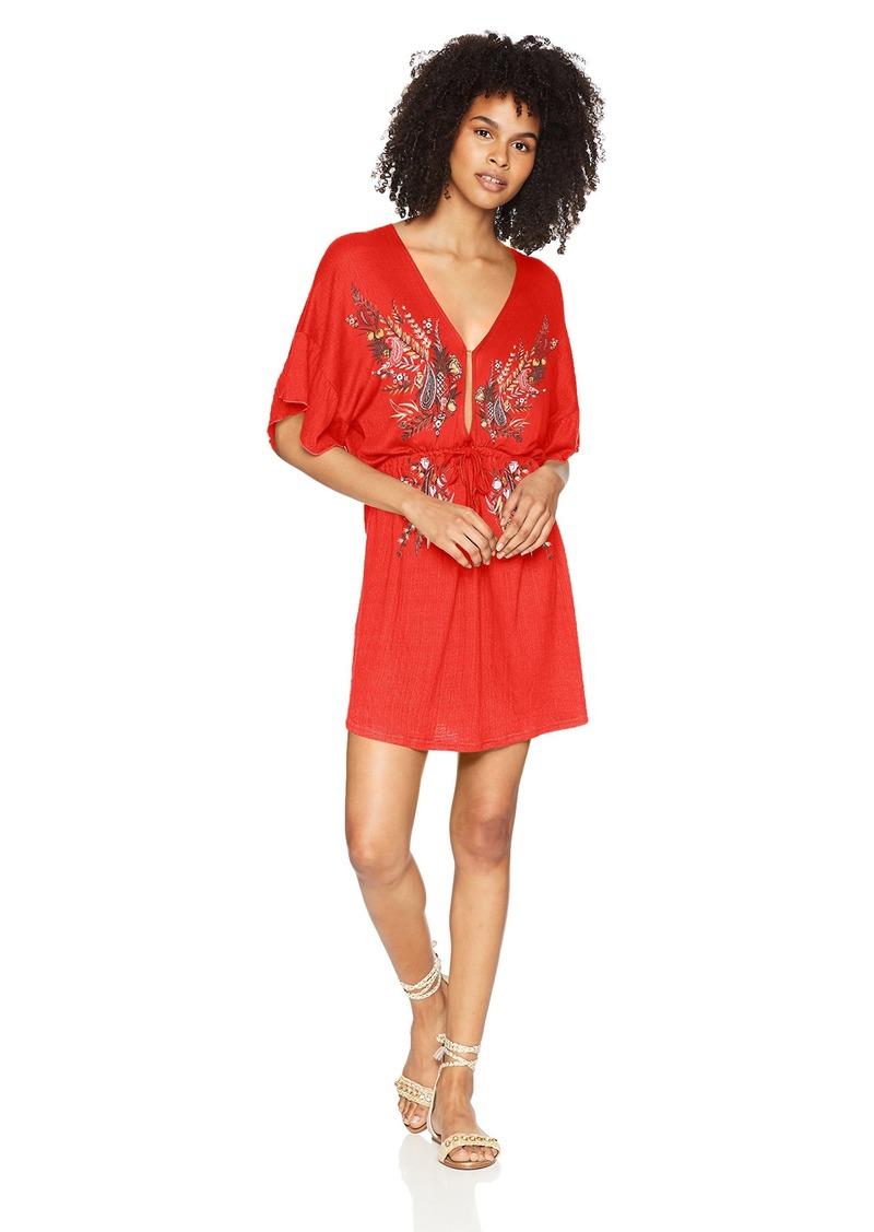 O'NEILL Women's Mikhaela Dress  S