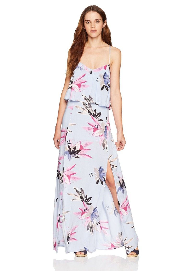 O'NEILL Women's Milly Dress  XS