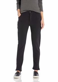 O'NEILL Women's Minerva Knit Pant with Enzyme Wash  M