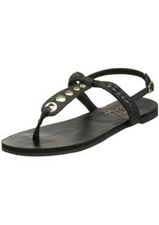 O'NEILL Women's Mischa Fashion Sandal M US