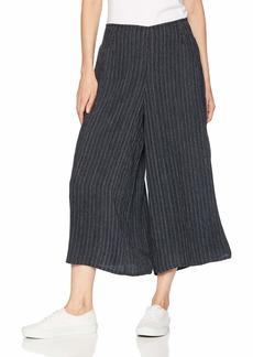O'Neill Women's Moss High Rise Pant  XL