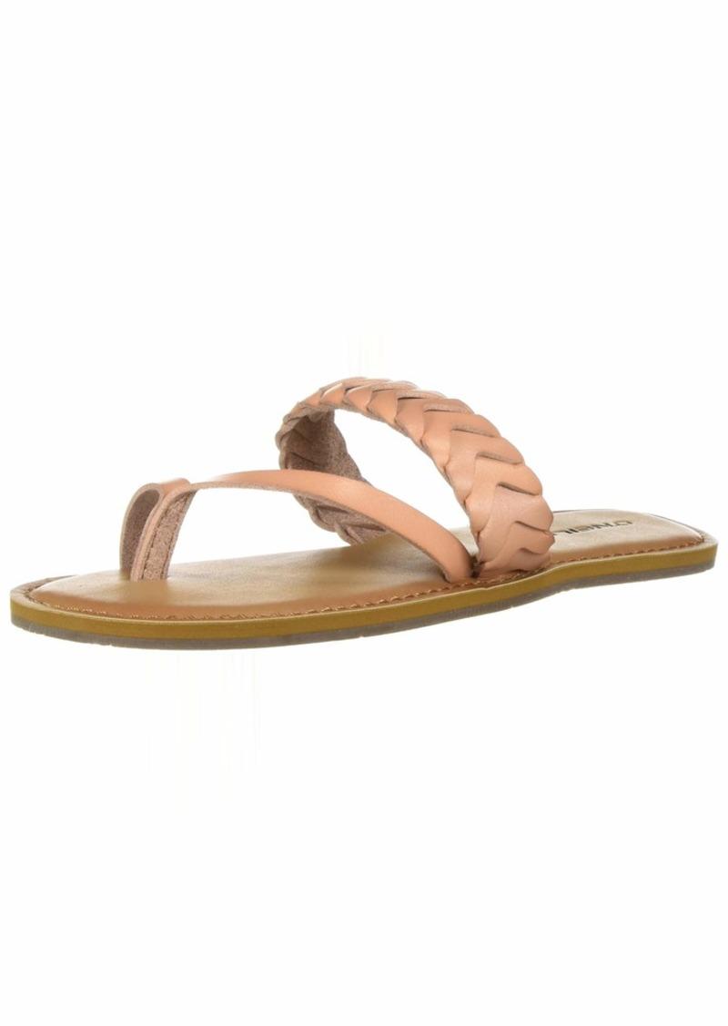 O'NEILL Women's Newport Sandals   Medium US