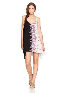 O'Neill Women's Norah Dress  L