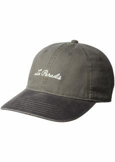 O'Neill Women's Paradise Bay Baseball Cap  ONE