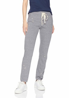O'Neill Women's Pepper Fleece Jogger Pant  XS