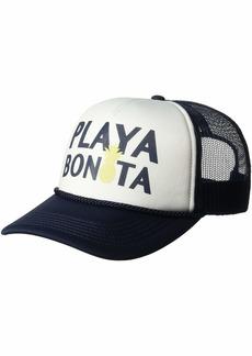O'Neill Women's Playa Dreamin Baseball Cap  ONE