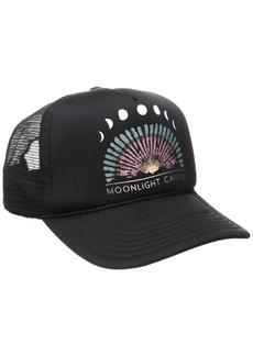 O'Neill Women's Rider Hat