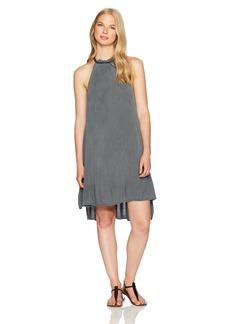 O'Neill Women's River Cover up Dress  XL