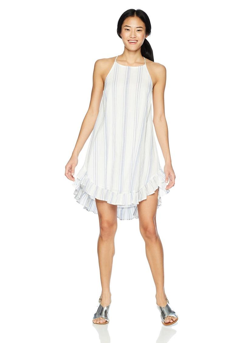 O'Neill Women's Rooney Dress  XL