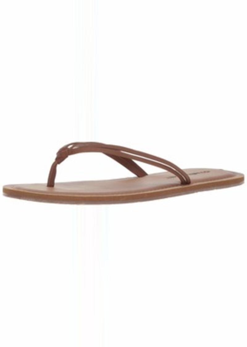 O'Neill Women's Rylie Sandals Flip-Flop   Medium US