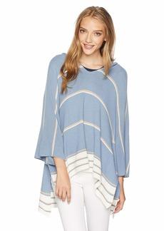 O'Neill Women's San Pancho Pullover Sweater  L