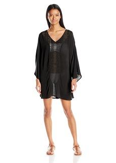 O'Neill Women's Sirena Cover up Dress  XS