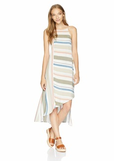 O'Neill Women's Sorbet Midi Dress  S