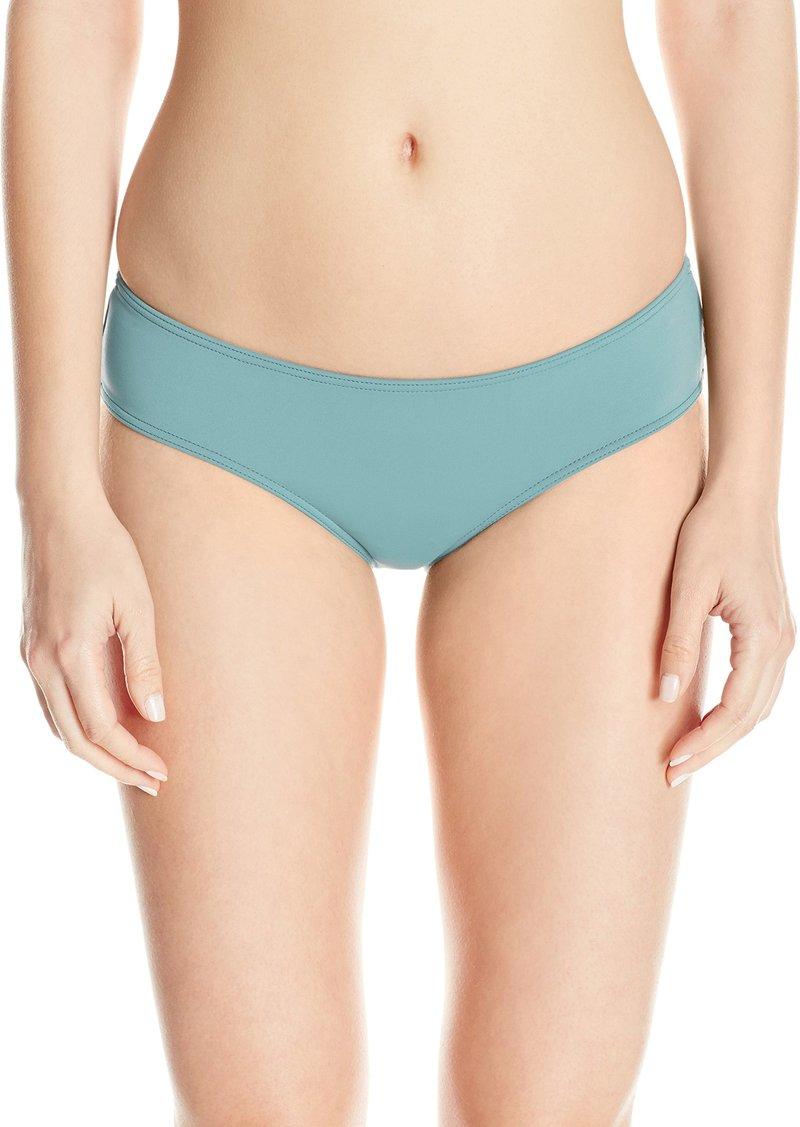 O'Neill Women's Sydney Classic Pant Swimsuit  M