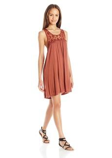 O'Neill Women's Westerly Knit Dress