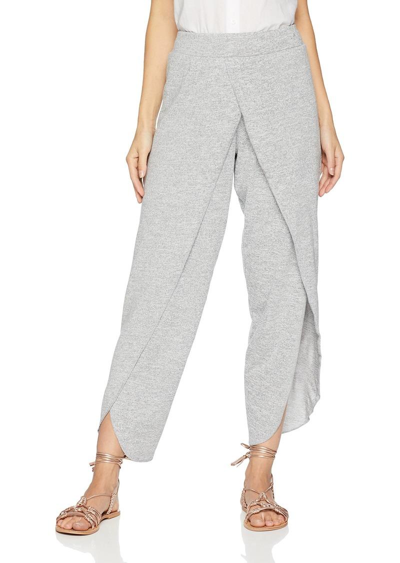 O'Neill Women's Windward Knit Pant  S