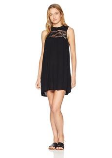 O'NEILL Women's Zena Tank Dress  L