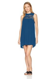 O'Neill Women's Zena Tank Dress  M