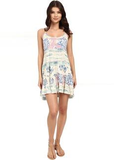 O'Neill Yana Dress