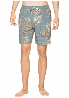 O'Neill Paradise Volley Boardshorts