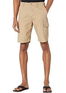 O'Neill Radar Shorts