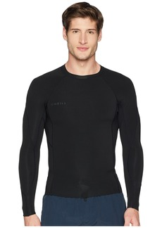 O'Neill Reactor-2 0.5mm Long Sleeve Top