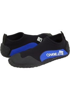 O'Neill Reactor Reef Boot
