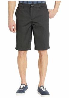 O'Neill Redwood Shorts