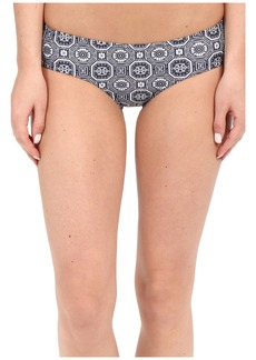O'Neill Retro Americana Hipster Bottom