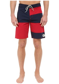 O'Neill Retrofreak Basis Boardshorts