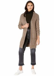 O'Neill Rhoda Sweater