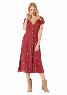 O'Neill Rina Dress