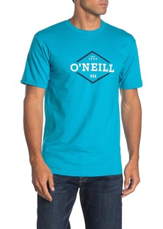 O'Neill Rockwell Graphic T-Shirt