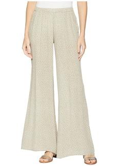 O'Neill Romancing Pants