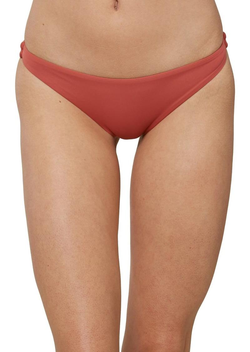 O'Neill Salt Water Classics Bikini Bottoms