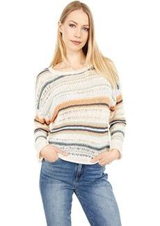 O'Neill Salty Sweater