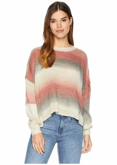 O'Neill Sand Dune Sweater