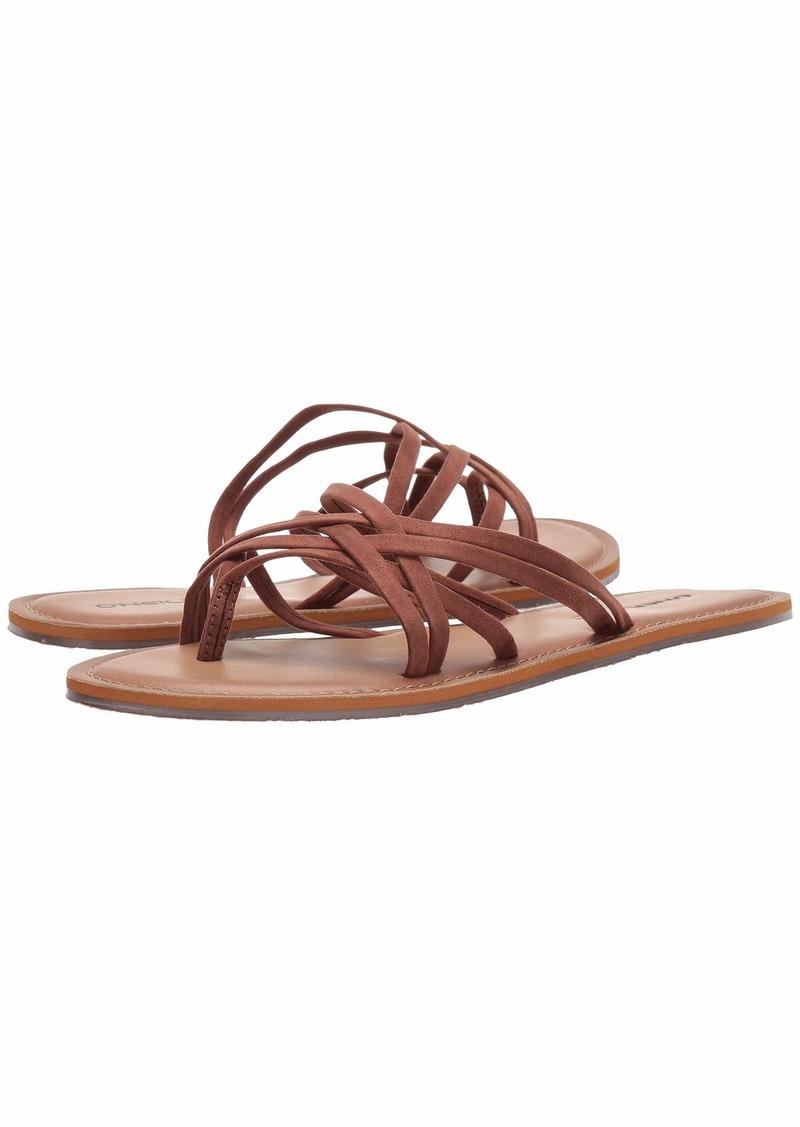 O'Neill Santa Barbara Sandals