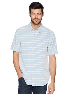 O'Neill Slow Ride Woven Top