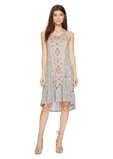O'Neill Sonoma Dress