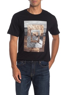 O'Neill Sun Babe Graphic T-Shirt