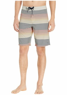 O'Neill Superfreak Ashbury Boardshorts