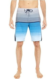 O'Neill Superfreak Backwash Boardshorts