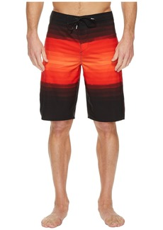 O'Neill Superfreak Hemisphere Superfreak Series Boardshorts