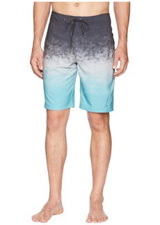 O'Neill Superfreak Surface Boardshorts