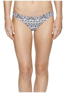 O'Neill Surf Bazaar Classic Pant Bottoms