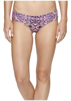 O'Neill Surf Bazaar Knot Side Hipster Bottoms
